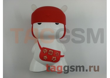 Колонка Xiaomi Mi Rabbit Banny bluetooth speakers (MDZ-20-DA)