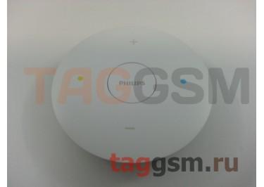 Пульт для лампы  Xiaomi MiJiA Philips Remote Ceiling Lamp (929001381900) (white)