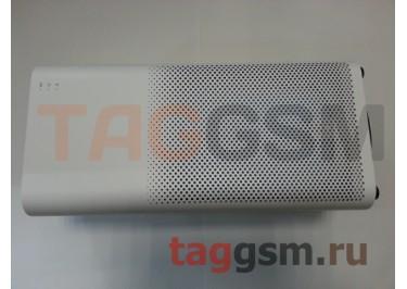 Очиститель воздуха Xiaomi Mi Air Purifier 2 (AC-M2-AA) (white)