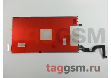 Подсветка дисплея для iPhone 7 Plus, ориг