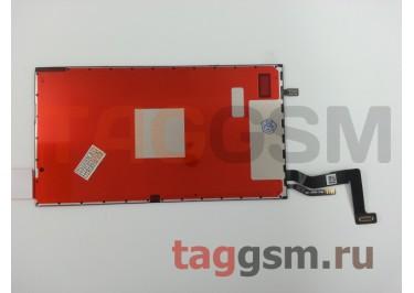 Подсветка дисплея для iPhone 7, ориг