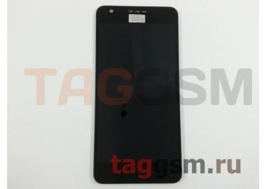 Дисплей для HTC Desire 10 Lifestyle + тачскрин