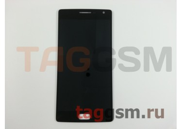 Дисплей для OnePlus One 2 + тачскрин