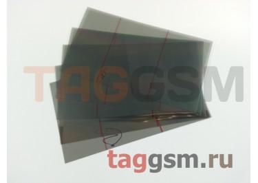 Поляризационная пленка для Samsung SM-A700 Galaxy A7 (5шт), ориг