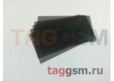 Поляризационная пленка для Samsung SM-A500 Galaxy A5 (5шт), ориг