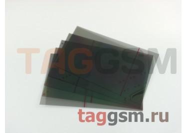 Поляризационная пленка для Samsung SM-A300 Galaxy A3 (5шт), ориг