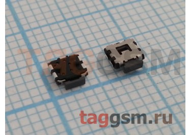 Кнопка (механизм) для Xiaomi