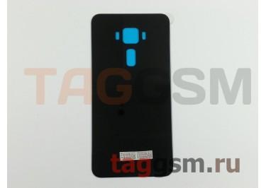 Задняя крышка для Asus Zenfone 3 (ZE520KL) (черный), ориг