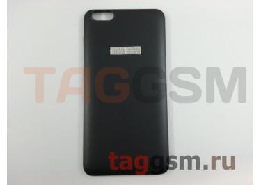 Задняя крышка для Huawei Honor 4X (черный), ориг