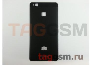 Задняя крышка для Huawei P9 Lite (черный), ориг
