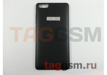 Задняя крышка для Huawei Honor 4C (черный), ориг