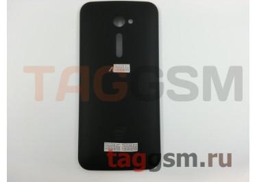 Задняя крышка для Asus Zenfone 2 (ZE500CL) (черный), ориг