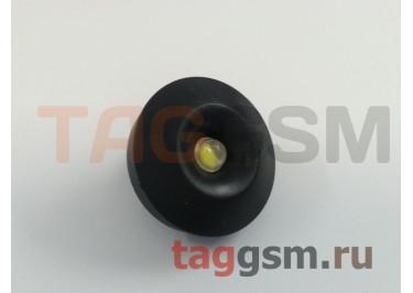 Лампа для микроскопа YA XUN YX-AK21 (верхняя / нижняя)