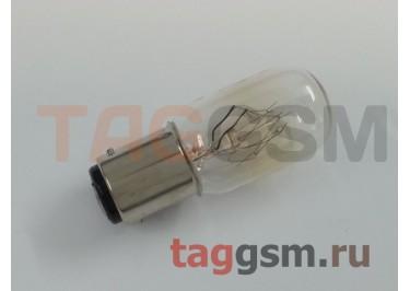 Лампа для микроскопа YA XUN YX-AK05 (нижняя)