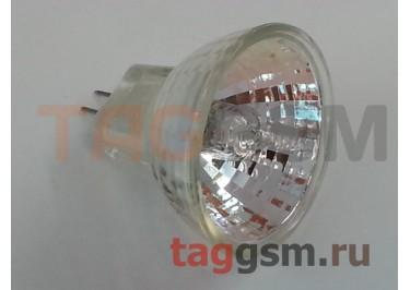 Лампа для микроскопа YA XUN YX-AK09 / YX-AK12 (верхняя)