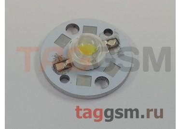Лампа для микроскопа YA XUN YX-AK20 (верхняя / нижняя)