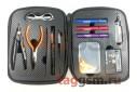 Набор инструментов для электронных сигарет JAKEMY JM-P16 (12 в 1)