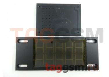 Универсальная форма для нанесения OCA  /  Поляризационной пленки на дисплей для станка Triangel