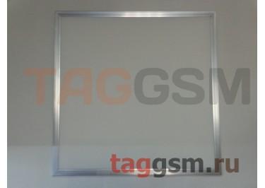 Панель (LED) ультратонкая Smartbuy-40W 595*595  / 6400K (SBL-P-40W-64K)