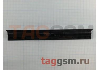 АКБ для ноутбука HP Envy 14V / 14U / 15P / 15X / 17F / 17X, ProBook 440 / 445 / 450 / 455 - G2, 2200mAh, 14.8V (HPVI05L7)