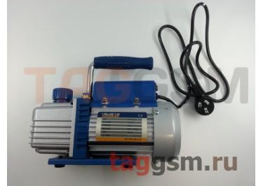 Вакуумный насос VALUE FY-1H-N (60л / мин) 150W
