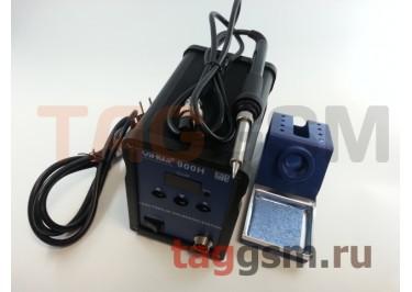 Паяльная станция Yihua 900H (индукционная)