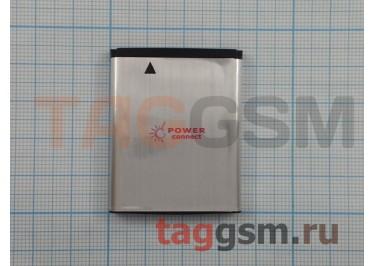 АКБ Samsung J600 / B3310 / F110 miCoach / E740 Connect