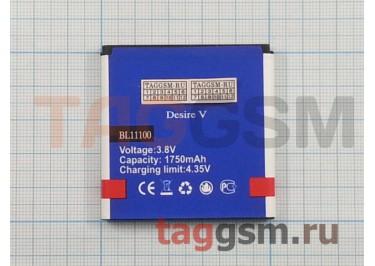 АКБ для HTC Sensation XL (X310e / X315 / G21 / Titan) (BI39100) / Desire V / Desire X / Desire U (BL11100), Infinity