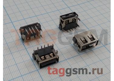 Разъем USB для ноутбука тип 5-1