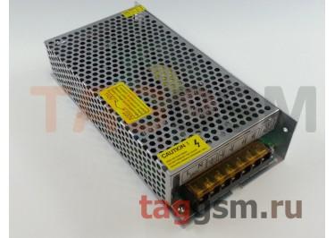 Блок питания 180W 12V IP20 15А