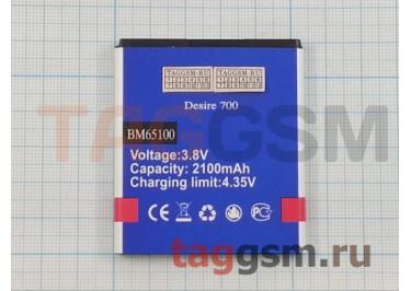 АКБ для HTC Desire 700 / 501 / 601 (BM65100), Infinity
