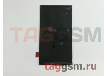 Дисплей для Alcatel OT-5015D Pop 3