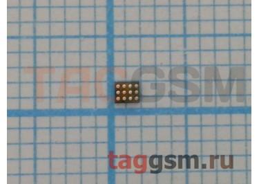 LM3534 контроллер подсветки для iPhone