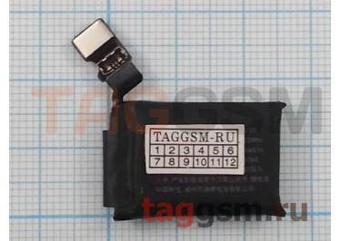 АКБ для Apple Watch S2 38mm, ориг