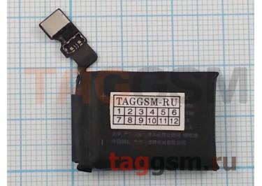 АКБ для Apple Watch S2 42mm, ориг
