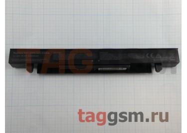 АКБ для ноутбука Asus F552C / R510C / X420C / X550C / X550CC / X550L / X550V / X552C / X552E, 2200mAh, 14.4V (ASX550L7)