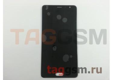 Дисплей для Xiaomi Redmi Pro + тачскрин (черный)