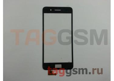 Тачскрин для Huawei GR3 (черный)
