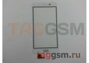 Тачскрин для Huawei GR3 (белый)