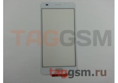 Тачскрин для Huawei Honor 5C (белый)