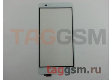Тачскрин для Huawei Honor 5X (белый)