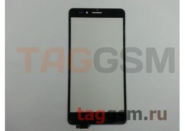 Тачскрин для Huawei Honor 5X (черный)