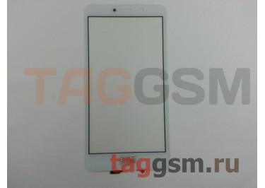 Тачскрин для Huawei Honor 6X (белый)