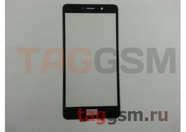 Тачскрин для Huawei Honor 6X (черный)