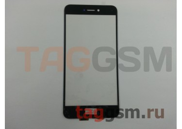 Тачскрин для Huawei Honor 8 Lite (черный)