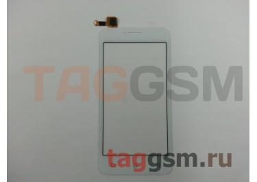Тачскрин для Lenovo A Plus (A1010) (белый)
