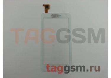 Тачскрин для Lenovo A526 (белый)