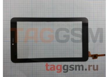 Тачскрин для Alcatel OT9002X Pixi 3 (черный)