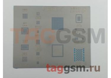 Трафарет BGA для iPhone (A8) 3D
