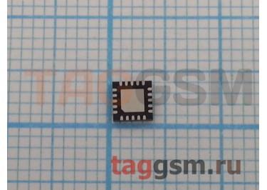 BQ24725 контроллер заряда
